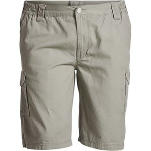 North 56 Cargo short 99810/730 zand 3XL