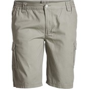North 56 Cargo short 99810/730 zand 8XL