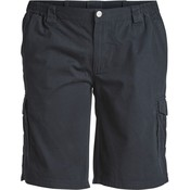 North 56 Cargo short 99810/580 navy 3XL