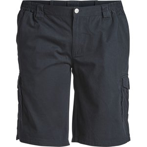 North 56 Cargo short 99810/580 navy 7XL