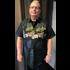 Kamro Overhemd 15975/220 6XL