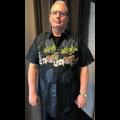 Kamro Overhemd 15975/220 12XL