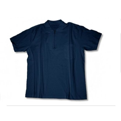 Honeymoon Polo 2400-80 navy 8XL