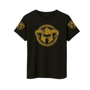 Honeymoon T-shirt Kingdom 2059-PR 3XL