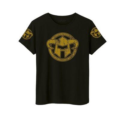 Honeymoon T-shirt Kingdom 2059-PR 4XL