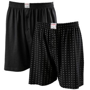 Adamo boxers 129600 12XL (26)