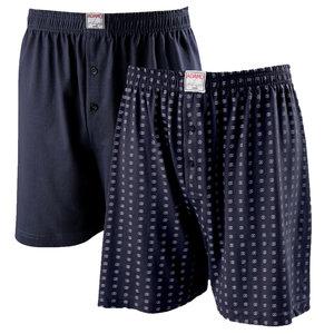 Adamo boxers 129600 14XL (28)