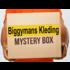 Mystery Box 5XL