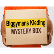 Mystery Box 6XL