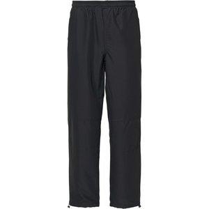 North 56 Pantalon d'entraînement 99864 5XL