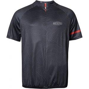 North 56 T-shirt de vélo de sport 99866 7XL