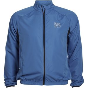 North 56 Veste coupe-vent sport 99253/570 4XL