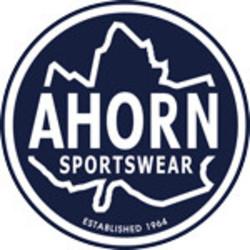 Ahron