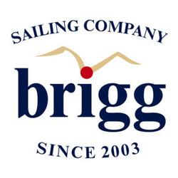 Brigg