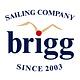 Tableau des tailles Brigg