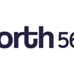 Nord 56