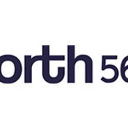 North 56