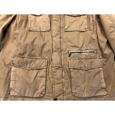 Redpoint Veste 70263/2839/000/2301 taille 66