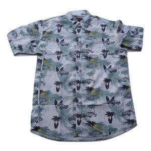 Kamro Overhemd 16287/220 14XL