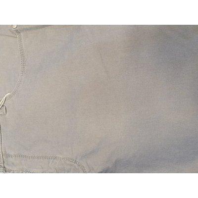 Pioneer Pantalon 3940.30 / 1601 taille 35