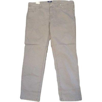Pioneer Pantalon 3940.30 / 1601 taille 36