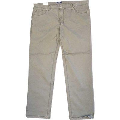 Pioneer Pantalon 3940.60 / 1601 taille 35