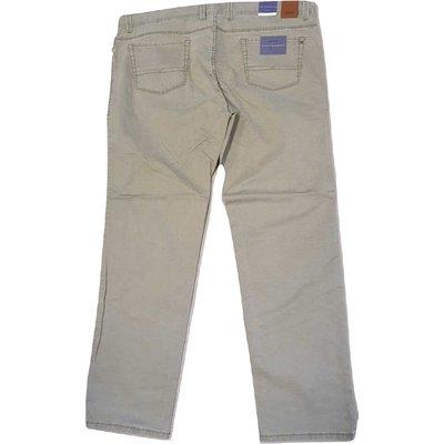 Pioneer Pantalon 3940.60 / 1601 taille 36