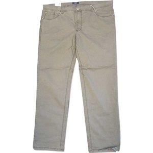 Pioneer Pantalon 3940.60 / 1601 taille 37