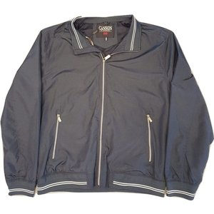 Canson Jack 201/540/123/3 taille 62/64