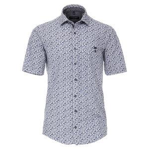 Casa Moda Overhemd 903353500/100 6XL