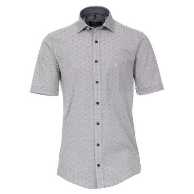 Casa Moda Overhemd 903347800/400 6XL