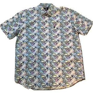 Culture Overhemd 214188 2XL