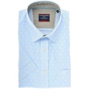 Casa Moda Overhemd 982906600/100 2XL