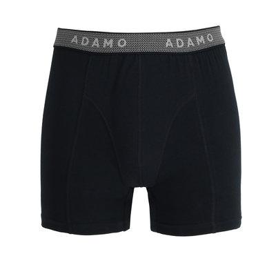Adamo Boxershort 129623/703  8XL/20  ( 3 stuks )