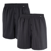 Adamo boxers 129600/710 14XL/28 ( 2 stuks )
