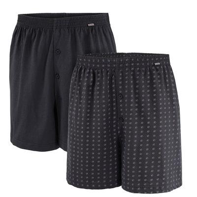 Adamo boxers 129600/710 10XL/24  ( 2 stuks )