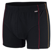 Adamo boxer micro 121676/701 3XL/10