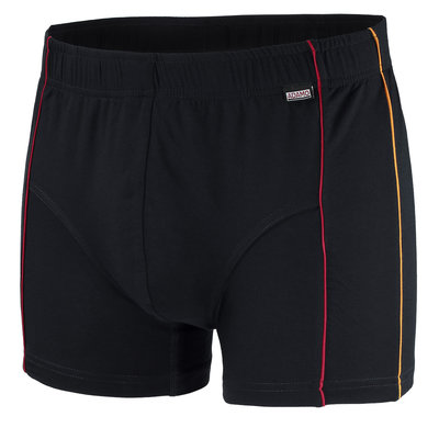 Adamo boxer micro 121676/701 4XL/12