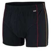 Adamo boxer micro 121676/701 5XL/14