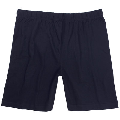 Adamo Pyjama court 119251/360 4XL