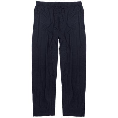 Pyjama Adamo long 119252/360 4XL