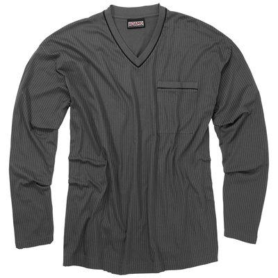 Adamo Pyjama lang 119252/710 9XL
