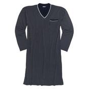 Adamo nachthemd 119253/360 7XL