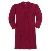 Adamo nachthemd 119253/590 4XL