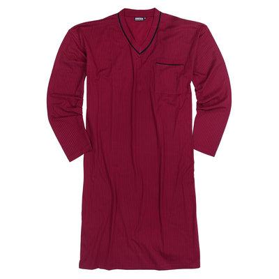 Adamo nachthemd 119253/590 6XL