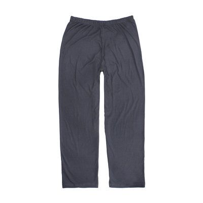 Adamo Pyjama lang  119265/700 4XL