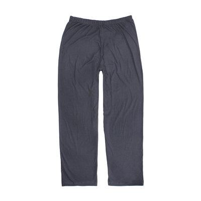 Adamo Pyjama lang  119265/700 6XL