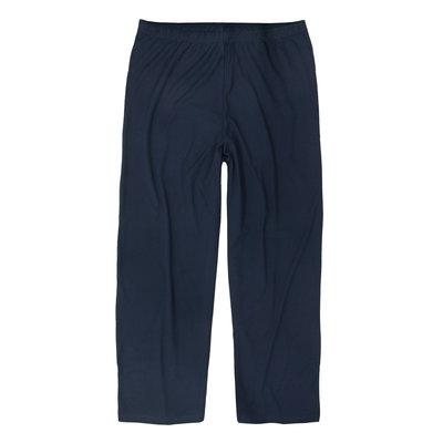 Adamo Pyjama lang 119265/320 6XL