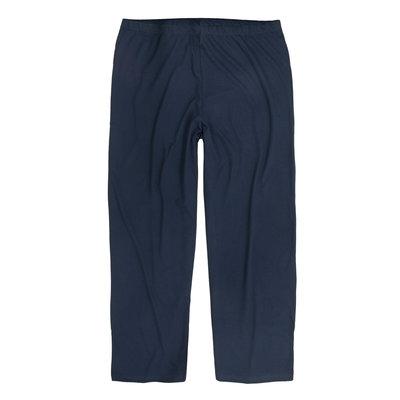 Adamo Pyjama lang 119265/360 6XL
