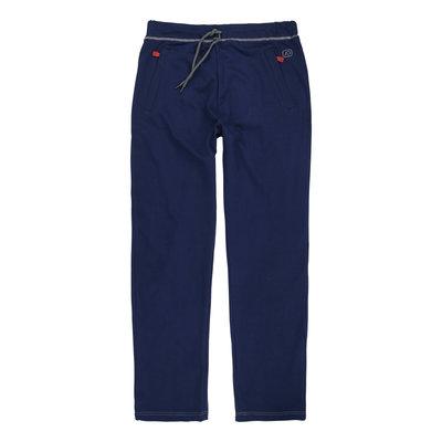 Pantalon de jogging Adamo 159801/360 5XL